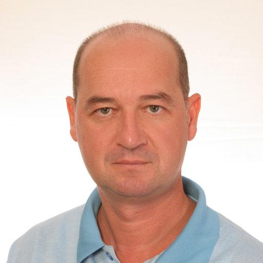Oftalmolog Sarajevo