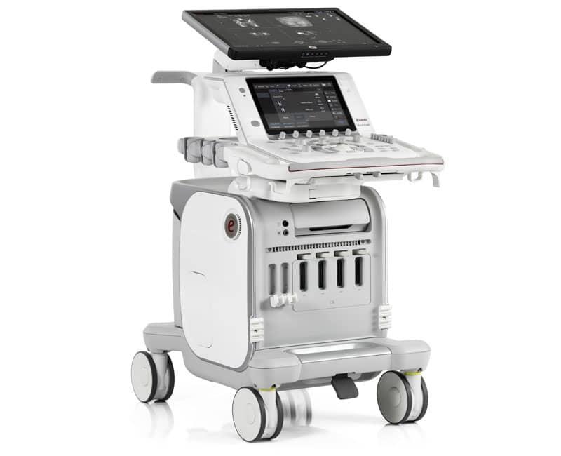 Ultrazvuk perifernih nerava sarajevo